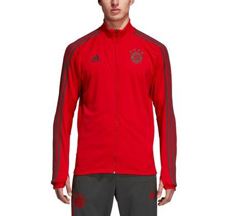 Campera-Adidas-Fc-Bayern-Munich-Entrenamiento