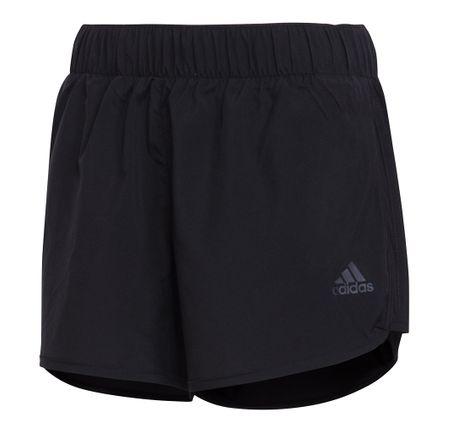 Short-Oficial-Adidas-Leonas