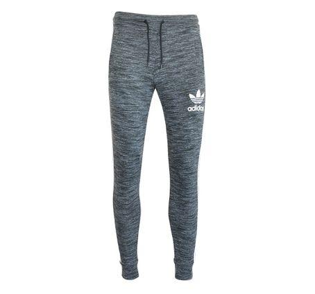 Jogging-Adidas-Originals-California