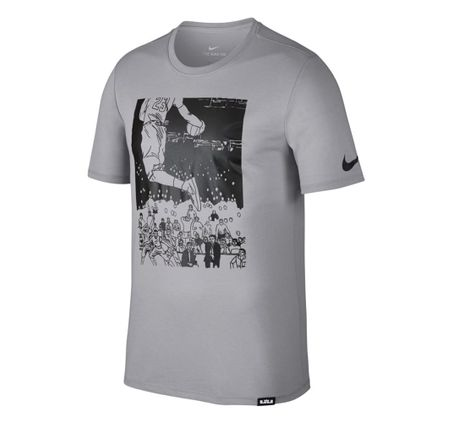 Remera-Nike-Lebron