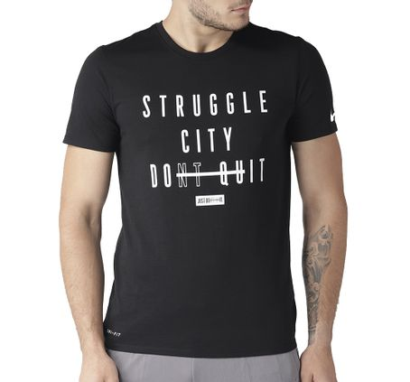 Remera-Nike-Struggle