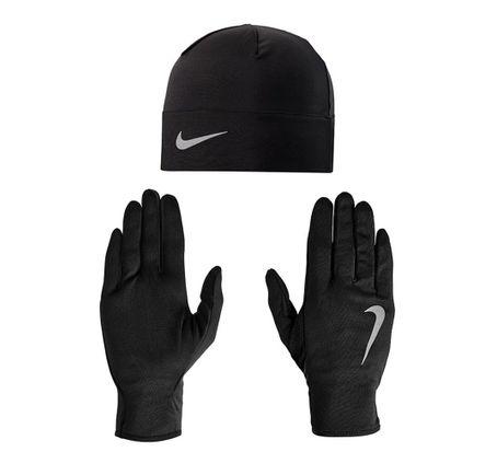 Guante-y-Gorro-Nike-Run