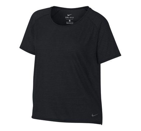 Remera-Nike-Miller