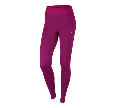 Calzas-Nike-Power-Essential