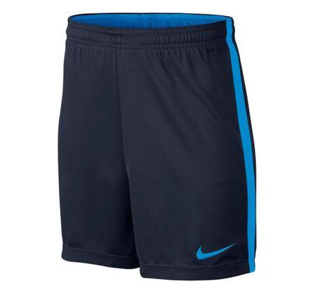 Short-Nike-Academy