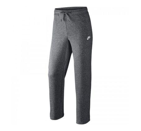 Pantalon-Nike-Club