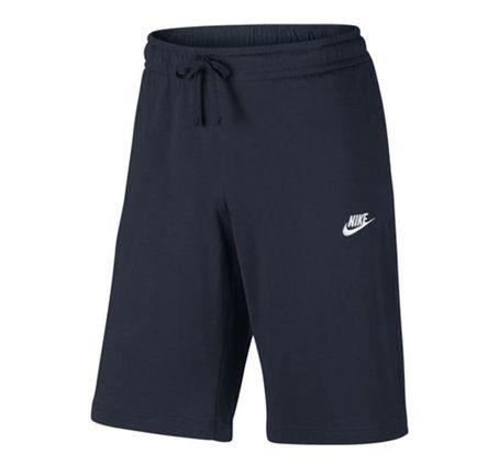 Short-Nike-Club