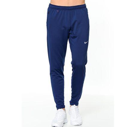 Pantalon-Nike-Dri-Fit