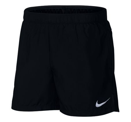 Short-Nike-Challenger