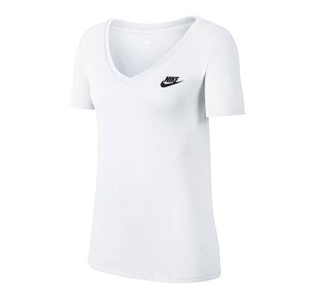 Remera-Nike-Vneck