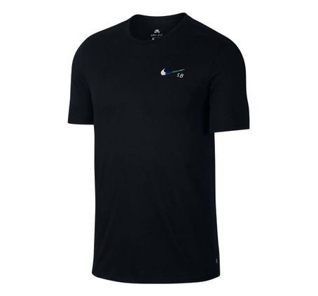 Remera-Nike-Global