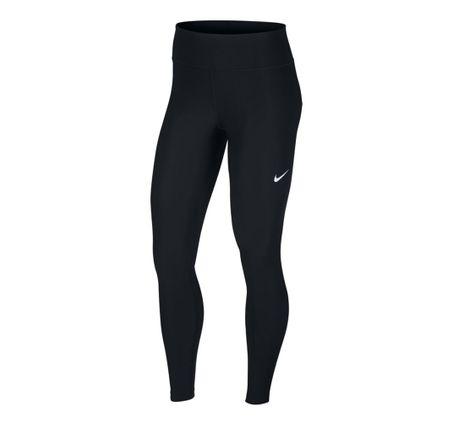 Calzas-Nike-Power-Victory