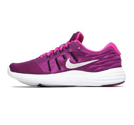 Zapatillas-Nike-Lunarstelos