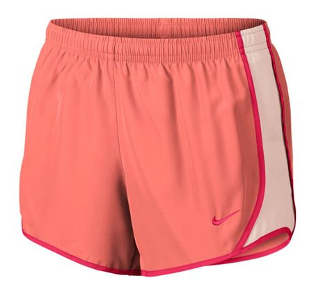 Short-Nike-Tempo
