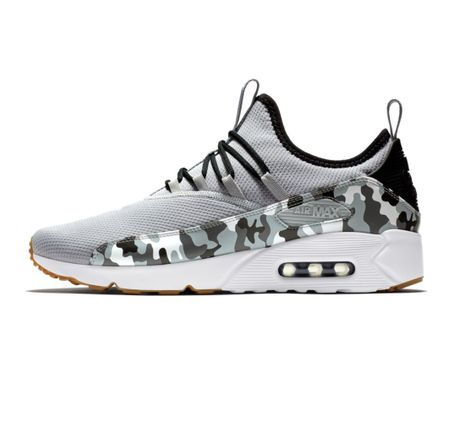 Zapatillas-Nike-Air-Max-90-Ez