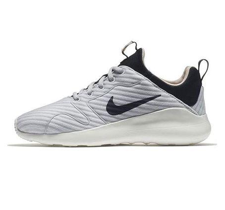 buy popular 3118f 33e4a Zapatillas-Nike-Kaishi-2.0-Se