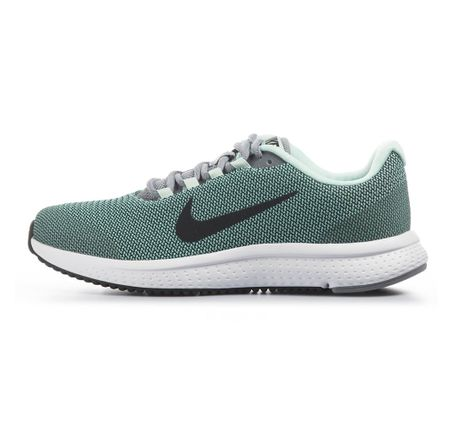 Zapatillas-Nike-Runallday