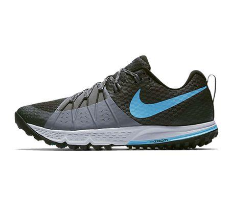 Zapatillas-Nike-Air-Zoom-Wildhorse-4