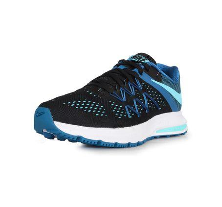 Zapatillas-Nike-Zoom-Winflo-3