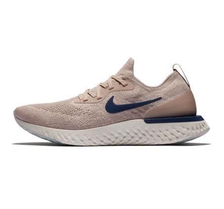 Zapatillas-Nike-Epic-React-Flyknit