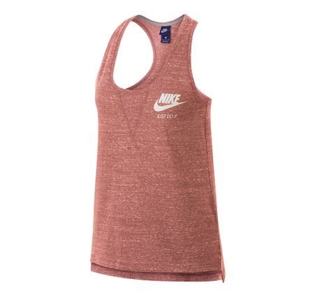 Musculosa-Nike-Vintage