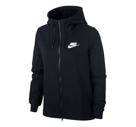 Campera-Nike-Advantage-15