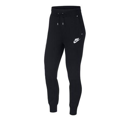 Jogging-Nike-Tech