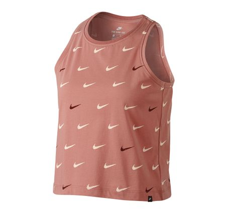 Musculosa-Nike-Swoosh