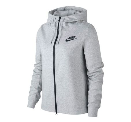 Campera-Nike-Advantage-15
