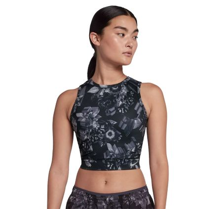 Musculosa-Nike-Epic-Lux