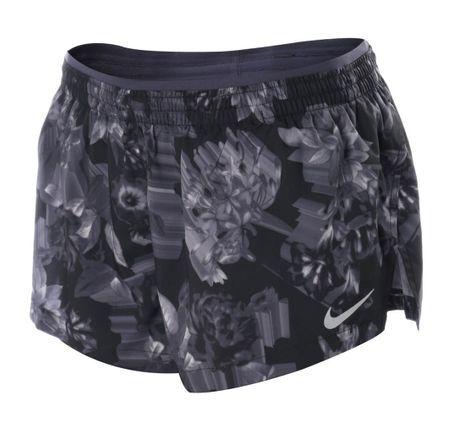 Short-Nike-Elevate