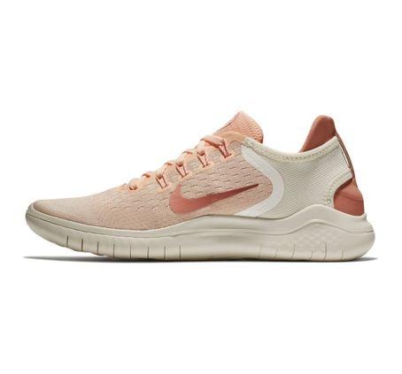 Zapatillas-Nike-Free