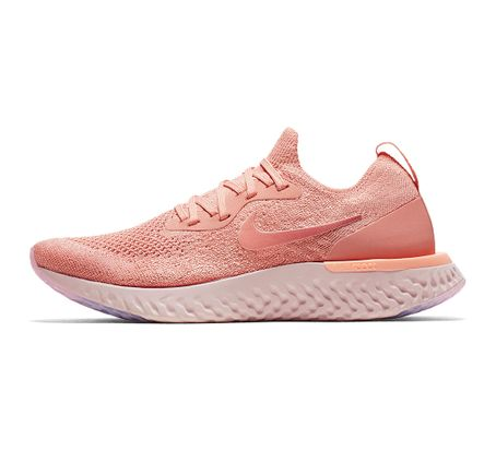 newest a6dad 27577 Zapatillas-Nike-Epic-React-Flyknit