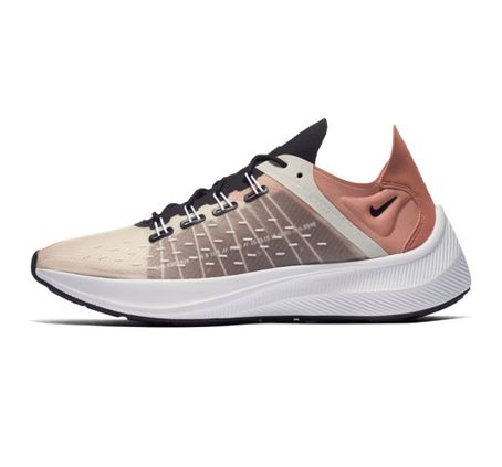 Zapatillas-Nike-Future-Fast-Racer