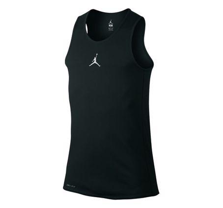 Musculosa-Jordan-Rise