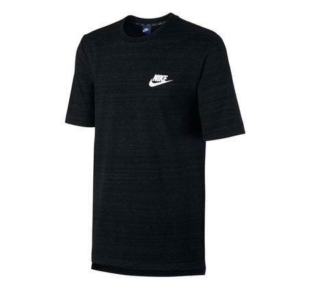 Remera-Nike-Advance-15