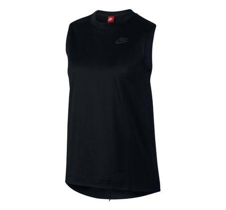Remera-Nike-Hypermesh