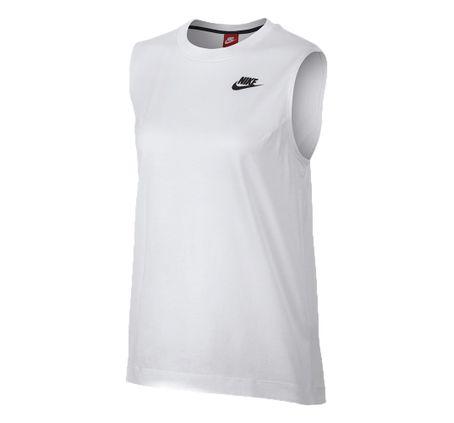 Musculosa-Nike-Hypermesh