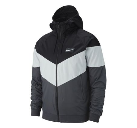 Rompeviento-Nike-Hd-Gx