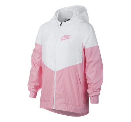 Rompeviento-Nike-Windrunner