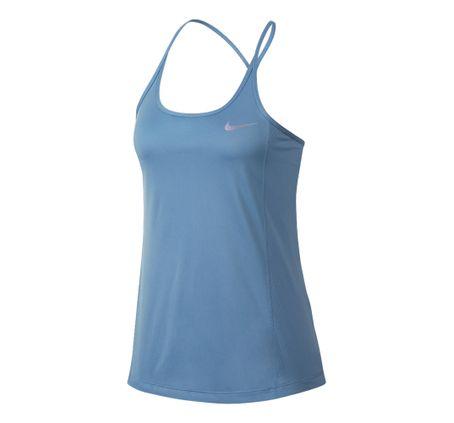 Musculosa-Nike-Miler