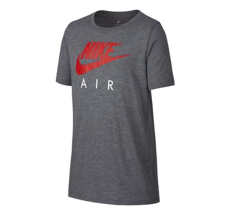 Remera-Nike-Air-Carbon