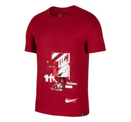 Remera-Nike-Kyrie