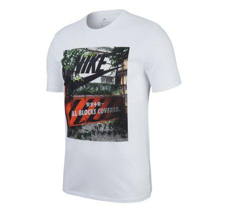 Remera-Nike-Table