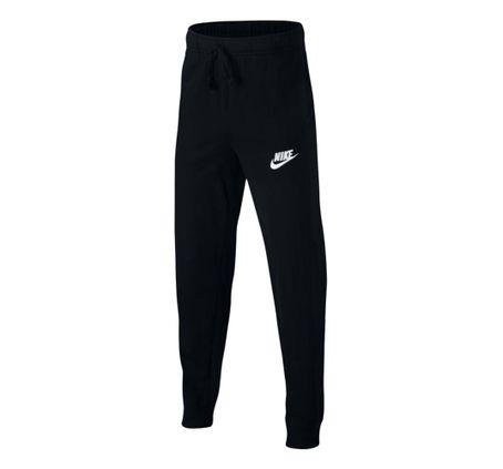 Jogging-Nike-Jersey