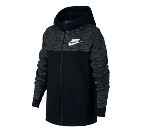 Campera-Nike-Advance