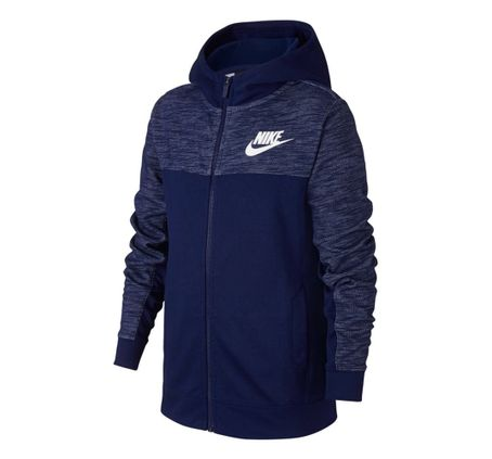 Campera-Nike-Advance