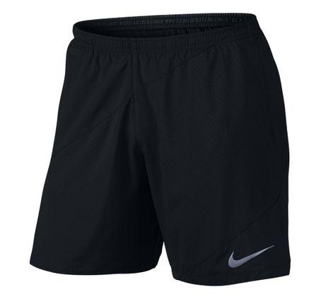 Short-Nike-Flex