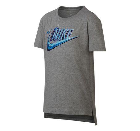 Remera-Nike-Squared