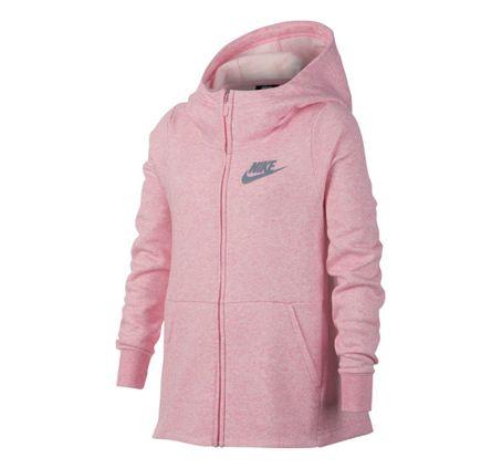 Campera-Nike-Older